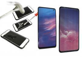 billigamobilskydd.se Full Frame Karkaistusta Lasista Samsung Galaxy S10e (G970F)