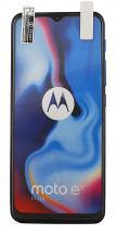 billigamobilskydd.se Näytönsuoja Motorola Moto E7 Plus
