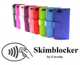 CoverIn Skimblocker Lompakkokotelot iPhone 6 Plus