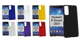 billigamobilskydd.se Hardcase Kotelo Huawei P Smart 2021