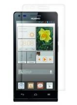 billigamobilskydd.se Näytönsuoja Huawei Ascend G6