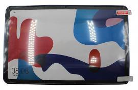 billigamobilskydd.se Näytönsuoja Huawei MatePad 10.4