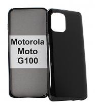 billigamobilskydd.se TPU-suojakuoret Motorola Moto G100