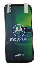 billigamobilskydd.se Näytönsuoja Motorola Moto G8 Plus