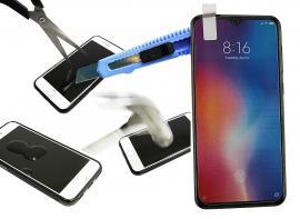 billigamobilskydd.se Näytönsuoja karkaistusta lasista Xiaomi Mi 9 SE