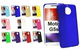 billigamobilskydd.se Hardcase kotelo Moto G5s