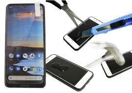 billigamobilskydd.se Näytönsuoja karkaistusta lasista Nokia 5.3