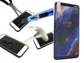 billigamobilskydd.se Näytönsuoja karkaistusta lasista Nokia 9 PureView