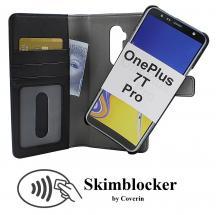 CoverIn Skimblocker Magneettikotelo OnePlus 7T Pro