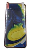 billigamobilskydd.se Näytönsuoja Samsung Galaxy A80 (A805F/DS)