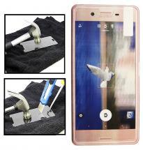 billigamobilskydd.se Näytönsuoja karkaistusta lasista Sony Xperia X Performance (F8131)
