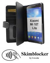 CoverIn Skimblocker XL Wallet Xiaomi Mi 10T Lite