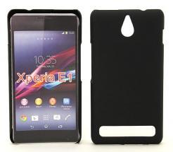 billigamobilskydd.se Hardcase Kotelo Sony Xperia E1 (D2005)