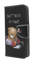 billigamobilskydd.se Kuviolompakko iPhone 13 Pro (6.1)
