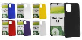 billigamobilskydd.se Hardcase Kotelo OnePlus 8T