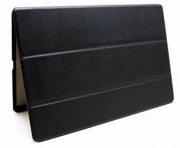billigamobilskydd.se Suojakotelo Sony Xperia Tablet Z4 (SGP712/SGP771)