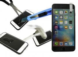 billigamobilskydd.se Näytönsuoja karkaistusta lasista iPhone 8 Plus