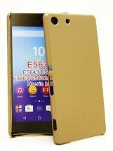 billigamobilskydd.se Hardcase Kotelo Sony Xperia M5 (E5603)