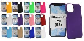 billigamobilskydd.se Hardcase Kotelo iPhone 11 Pro (5.8)