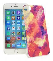billigamobilskydd.se Hardcase Design-suojakuoret iPhone 7