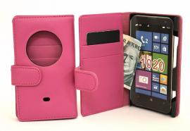 CoverIn Lompakkokotelot Nokia Lumia 1020