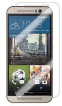 billigamobilskydd.se Näytönsuoja HTC One A9