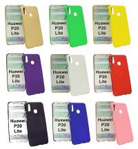billigamobilskydd.se Hardcase Kotelo Huawei P20 Lite