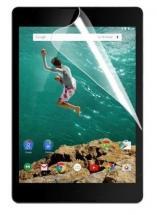 billigamobilskydd.se Näytönsuoja Google Nexus 9