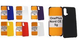 billigamobilskydd.se Hardcase Kotelo OnePlus Nord CE 5G