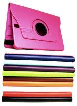 billigamobilskydd.se 360 Suojus Samsung Galaxy Tab S3 9.7 (T820)