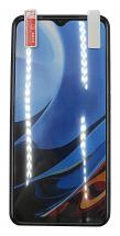 billigamobilskydd.se Näytönsuoja Xiaomi Redmi 9T