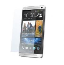 billigamobilskydd.se HTC One (M7) Näytönsuoja