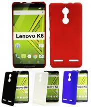 billigamobilskydd.se Hardcase Kotelo Lenovo K6