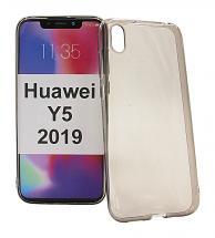 billigamobilskydd.se Ultra Thin TPU Kotelo Huawei Y5 2019