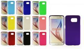 billigamobilskydd.se Hardcase Kotelo Samsung Galaxy S6 (SM-G920F)