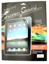 billigamobilskydd.se Näytönsuoja Sony Xperia Tablet Z2 (SGP511)