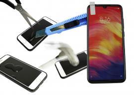 billigamobilskydd.se Näytönsuoja karkaistusta lasista Xiaomi Redmi Note 7