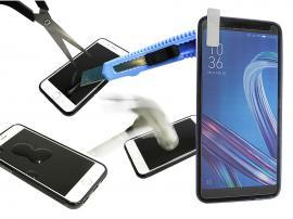 billigamobilskydd.se Näytönsuoja karkaistusta lasista Asus ZenFone Live L1 (ZA550KL)