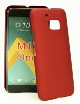 billigamobilskydd.se Hardcase Kotelo HTC 10