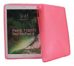 billigamobilskydd.se X-Line-kuoret Apple iPad Air