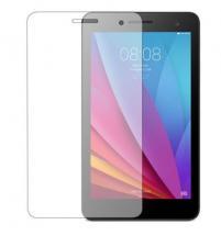 billigamobilskydd.se Näytönsuoja Huawei MediaPad M2 10 (10 LTE)