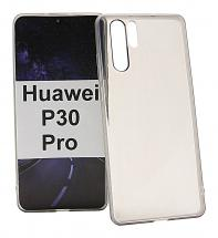 billigamobilskydd.se Ultra Thin TPU Kotelo Huawei P30 Pro