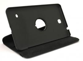 "billigamobilskydd.se 360 Suojus Samsung Galaxy Tab 4 8,0"" (T330) (T335)"