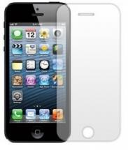 billigamobilskydd.se Näytönsuoja iPhone 5/5s/SE