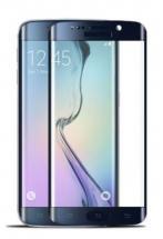 billigamobilskydd.se Full Screen Karkaistusta Lasista Samsung Galaxy S6 Edge (SM-G925F)