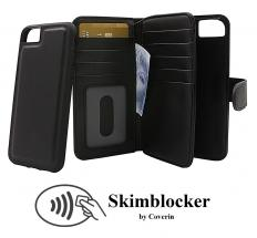 CoverIn Skimblocker XL Magnet Wallet OnePlus 9
