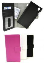 billigamobilskydd.se Magneettikotelo Sony Xperia L1 (G3311)