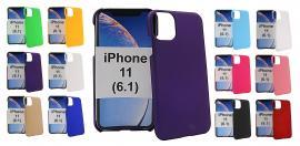 billigamobilskydd.se Hardcase Kotelo iPhone 11 (6.1)