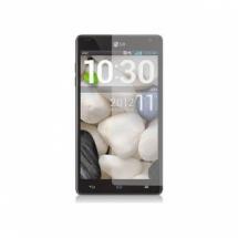 billigamobilskydd.se LG Optimus G (E973) Näytönsuoja