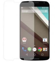 billigamobilskydd.se Näytönsuoja Motorola Google Nexus 6
